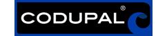 logo-codupal